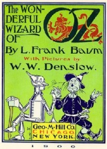 wizard_title_page[2]