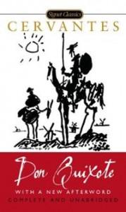 don-quixote-complete-unabridged-miguel-de-cervantes-saavedra-book-cover-art[1]