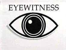 220px-EyewitnessBBC[1]