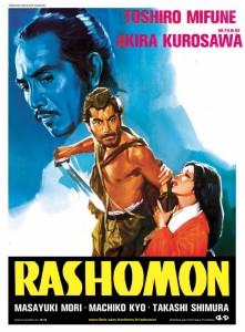 936full-rashomon-poster1[1]