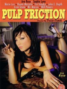 ugo-pulpfictionporn_480x640[1]