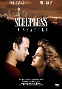 sleeplessinseattle[1]