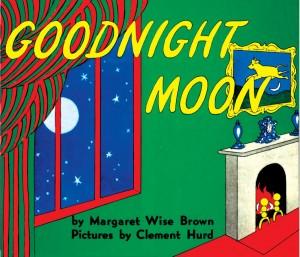 Goodnightmoon[1]