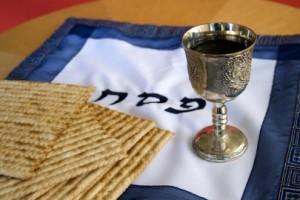 passover[1]