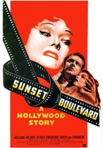 SunsetBoulevardfilmposter[1]