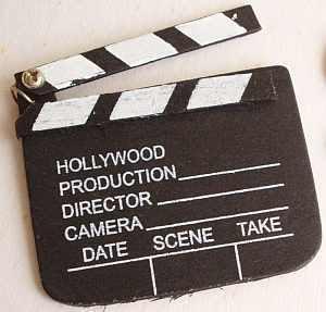 director charm[1]