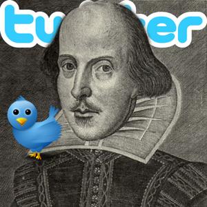 shakespeare-twitter[1]