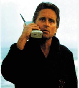 michael-douglas-phone[1]