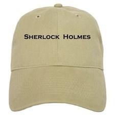 sherlock_holmes_baseball_cap[1]