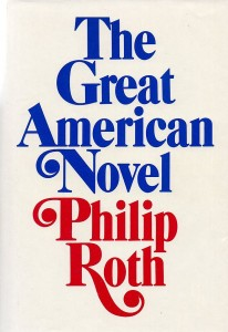 The_Great_American_Novel_by_Philip_Roth[1]