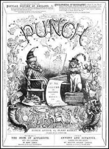 punch1[1]