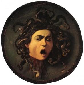 800px-Medusa_by_Carvaggio[1]