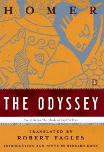The_Odyssey_by_Homer_53219[1]
